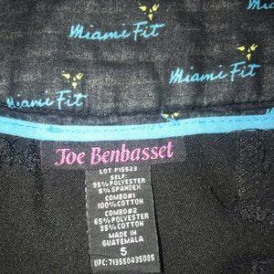 Joe Benbasset